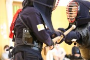 jukendo_siminsotai_20200912_0061