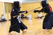 jukendo_siminsotai_20200912_0062
