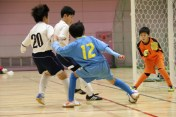 t_denryoku_futsal_20200119_0026