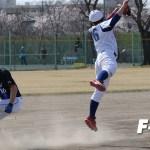 第50回総合グラウンド杯争奪選抜野球大会