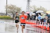 t_sakura_marathon_20210417_0007