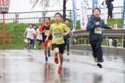 t_sakura_marathon_20210417_0028