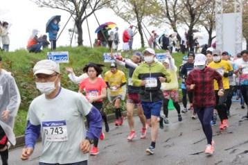 t_sakura_marathon_20210417_0081