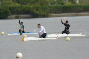 canoe_sp_tome_20210530_03