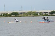 canoe_sp_tome_20210530_07