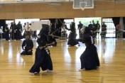 jyukendo_kokosei_20210717_02
