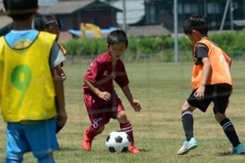 sanjo_jr_soccer_20210717_0022