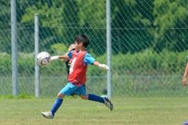 sanjo_jr_soccer_20210717_0046