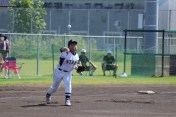 swallows_cup_20210725_0002