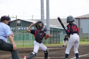 swallows_cup_20210725_0021