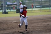 swallows_cup_20210725_0030