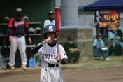swallows_cup_20210725_0042