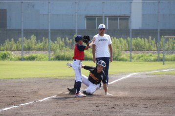swallows_cup_20210725_0057