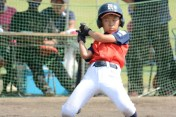 swallows_cup_20210725_0070