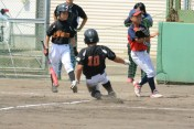 swallows_cup_20210725_0080