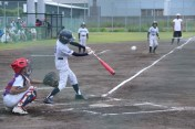 swallows_cup_20210725_0097