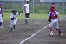 swallows_cup_20210725_0100