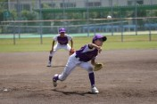 swallows_cup_20210725_0107