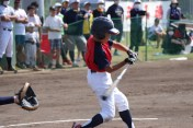 swallows_cup_20210725_0119