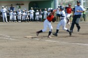 swallows_cup_20210725_0128