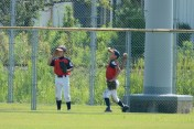 swallows_cup_20210725_0129
