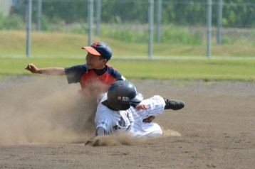 swallows_cup_20210725_0131