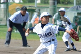 swallows_cup_20210725_0132