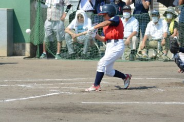 swallows_cup_20210725_0134