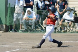 swallows_cup_20210725_0143