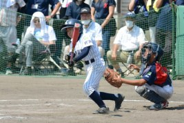 swallows_cup_20210725_0144