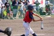 swallows_cup_20210725_0147