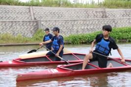 canoe_tome_20210812_45