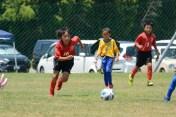 u10_kids_soccer_20210808_0009