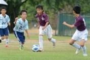 u10_kids_soccer_20210808_0067