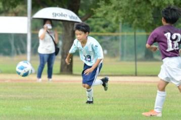 u10_kids_soccer_20210808_0074
