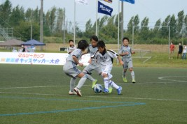 maruso_cup_20210923_0012