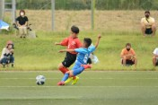 maruso_cup_20210923_0031