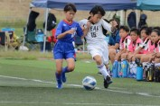 maruso_cup_20210923_0061