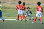 maruso_cup_20210923_0073
