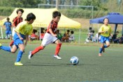 maruso_cup_20210923_0074