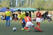 maruso_cup_20210923_0085