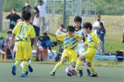 maruso_cup_20210923_0098