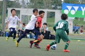 maruso_cup_20210923_0126