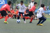 maruso_cup_20210923_0130