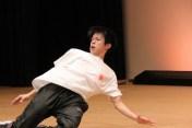 suns_dance_fes_20211002_0130