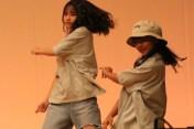 suns_dance_fes_20211002_0213
