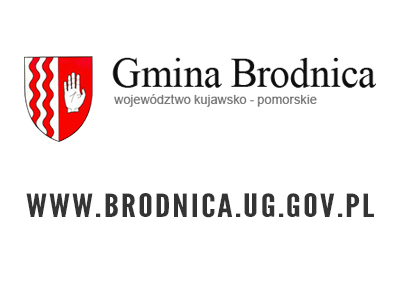 Gmina Brodnica