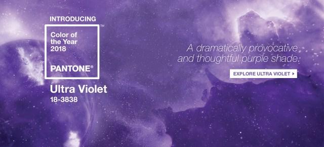 Image result for ultra violet