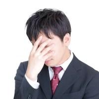 人事評価制度を導入するメリットって何ですか?