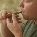 fumando-kratom